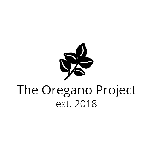 runcertain – the Oregano Project